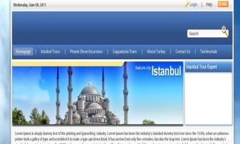 all istanbul tours, all istanbul tours expert, istanbul tours expert, istanbul hotels,taksim hotels,sultanahmet hotels,