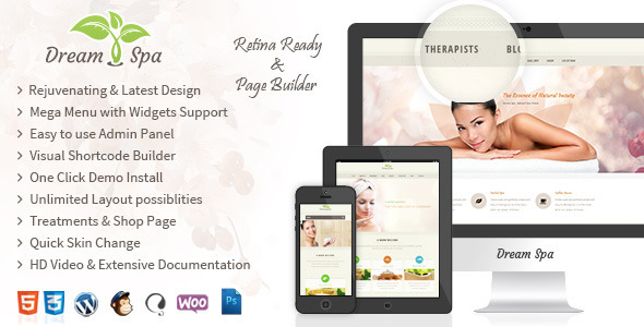 wordpress theme, free wordpress theme, wordpress template, nulled template