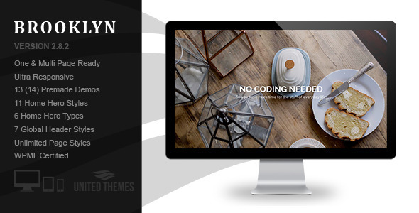 wordpress theme, nulled theme, free wordpress theme