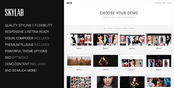 nulled wordpress theme, wordpress creative theme, wordpress businness theme, wordpress template