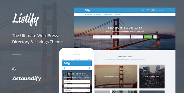 wordpress temalar, template, wordpress nulled template